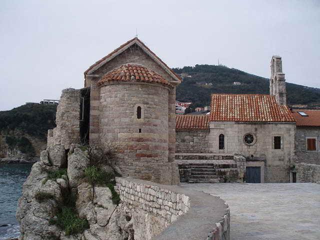 Отзывы вилла гармония 3 черногория