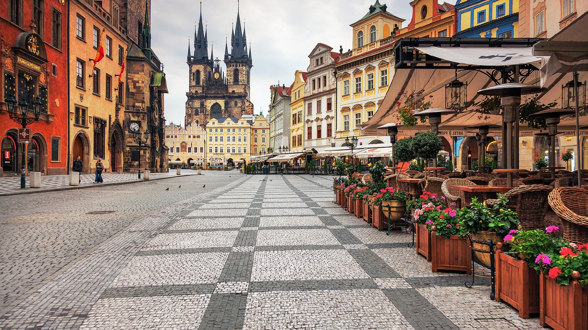 Картинки по запросу Прага