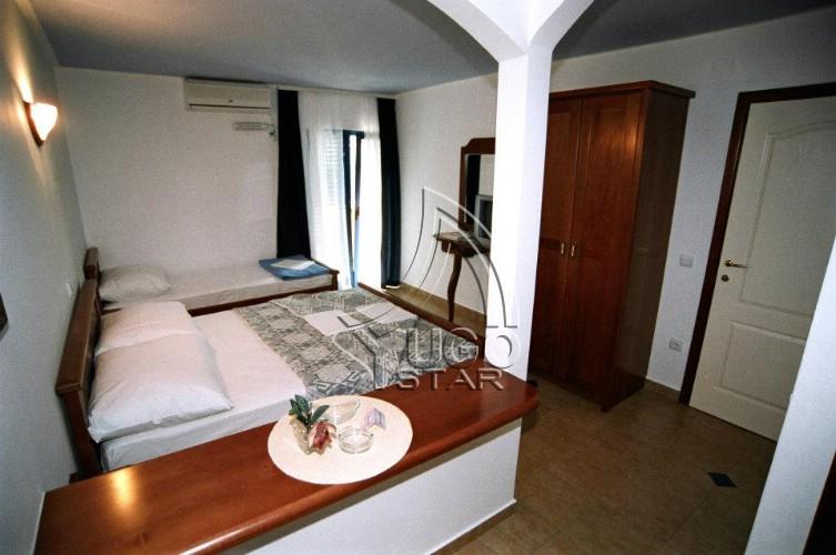 Кипр пафос апартаменты купить